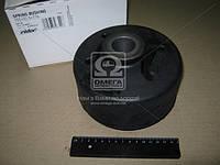 Сайлентблок 155*31,5*114 рессоры SAF 3D (RIDER) (арт. 10-0023)