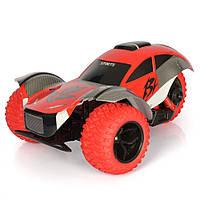 Машина UD2183A