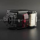 Вспышка Nikon SB 22S, фото 3