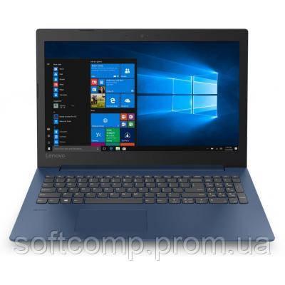 Ноутбук Lenovo IdeaPad 330-15 (81DE01HURA), фото 1