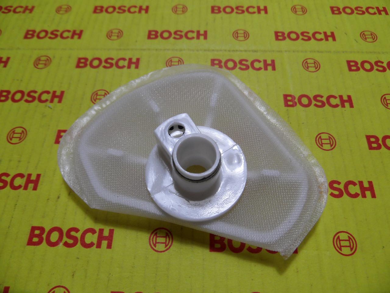 Фильтр топливный погружной бензонасос грубой очистки F121