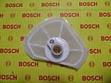 Фильтр топливный погружной бензонасос грубой очистки F121, фото 2