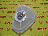 Фильтр топливный погружной бензонасос грубой очистки F121, фото 3