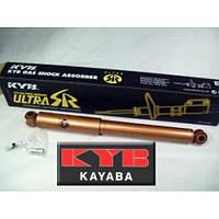 Амортизатор ВА3 2101, НИВА задний (Ultra SR) KY 243016