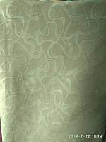 Флок мебельный мокрый Флок антикоготь цвет бежево-серый, фото 1