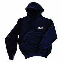 Джемпер с логотипом TEXA