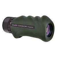 Монокуляр Bresser Condor 10x25 WP (920514)