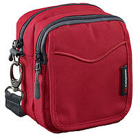 Сумка Caribee Global Organiser (S) Red (920968)