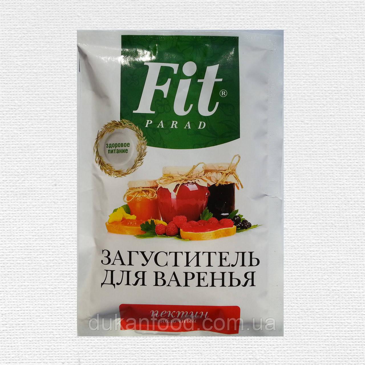 продукты для диеты дюкана купить москва