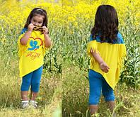 Детские костюм для девочки Ангел
