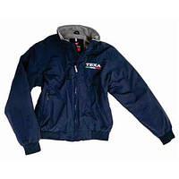 Куртка с логотипом TEXA для механика сто