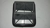 Решетка вентиляции багажника (серая) Авео3-4 (Т250-Т255)