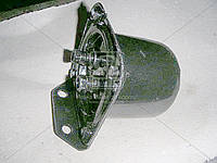 Фильтр топливный грубой очистки ГАЗ 3302,3307,3308 отстойник в сборе (пр-во ГАЗ) (арт. 3307-1105010)