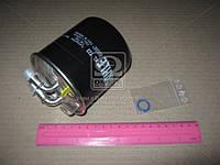 Фильтр топливный Mercedes-Benz (MB) (пр-во Knecht-Mahle) (арт. KL723D)