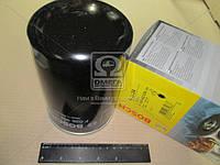 Фильтр топливный IVECO (TRUCK) (пр-во BOSCH) (арт. F 026 402 034)
