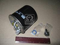 Фильтр топливный Mercedes-Benz (MB) SPRINTER, VITO (пр-во MANN) (арт. WK842/23X)