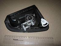 Ручка двери правая DAF CF85 (TEMPEST) (арт. TP 08-13-65)