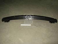 Шина бампера переднего Hyundai ELANTRA 06-10 (пр-во TEMPEST) (арт. 270239941)