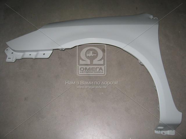 Крыло переднее левое ДЖИЛИ MK 06- (пр-во TEMPEST) (арт. 024 0206 311C)