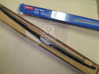 Щетка стеклоочистителя 700 мм гибридная (пр-во Denso) (арт. DU-070L)