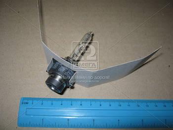 Лампа ксеноновая D2S XENON 85В, 35Вт, PK32d-2 (пр-во NARVA) (арт. 84002)