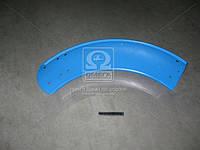 Крыло переднее МТЗ 82 голое (пр-во МТЗ) (арт. 80-8403041)