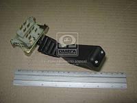 Переключатель подрулевой 130мм (свет,повор.,сигнал) (пр-во УП МЭМЗ) (арт. ПКП-2)