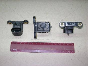 Датчик давления абсолютного ГАЗ двигатель560 (покупной ГАЗ) (арт. 47.3829000)