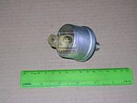 Датчик давления масла МТЗ 1221 (пр-во ОАО Экран) (арт. ДД-20М)