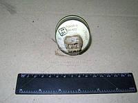Датчик давления масла МТЗ (пр-во ОАО Экран) (арт. ДД-6М)