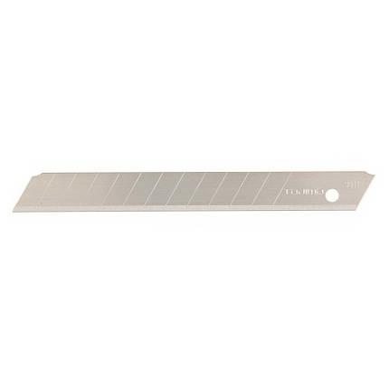 Лезвия сегментные 9мм TAJIMA Endura-Blade LB30-50H, 50 шт (LCB-30), фото 2