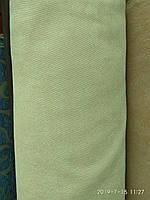 Флок меблевий замшевий колір світло-зелений, фото 1