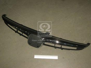 Решетка Honda CIVIC 06- SDN (пр-во TEMPEST) (арт. 260225990)