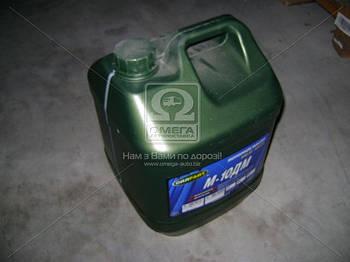 Масло моторное OIL RIGHT М10ДМ SAE 30 CD (Канистра 20л/17,5 кг) (арт. 2506)