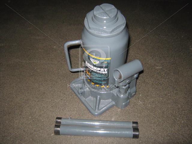 Домкрат 16т гидравлический H 230 /435  (арт. ARM16)
