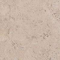 Travertine Classic Beige