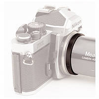 Аксессуары Meade Т-кольцо Canon (914130)