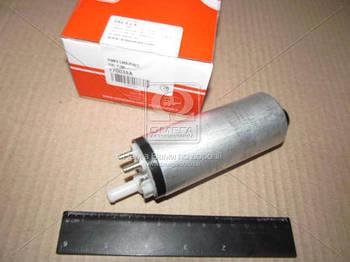 Топливный насос AUDI (пр-во ERA) (арт. 770038A)