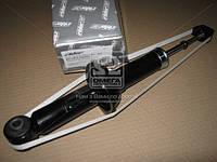 Амортизатор подвески MITSUBISHI LANCER X 08- , -задний газ (RIDER) (арт. RD.2870.341455)