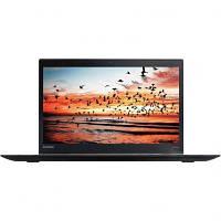 Ноутбук Lenovo ThinkPad X1 Yoga 14. (20JD005DRK), фото 1
