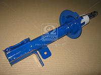 Амортизатор подвески ШЕВРОЛЕТ ЛАЧЕТТИ задний. левый  газовый(пр-во FINWHALE) (арт. 23024GL)