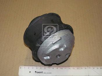 Подушка MERCEDES-BENZ (пр-во Corteco) (арт. 80004241)