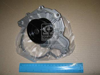 Водяной насос (пр-во Magneti Marelli кор.код. WPQ1202) (арт. 352316171202)