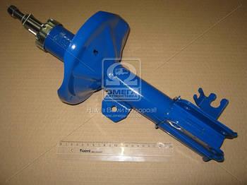 Амортизатор подвески CHEVROLET Lacetti 04- передний правый  газовый(пр-во FINWHALE) (арт. 13005GR)