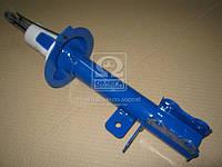 Амортизатор подвески ШЕВРОЛЕТ ЛАЧЕТТИ задний правый газовый  (пр-во FINWHALE) (арт. 23025GR)
