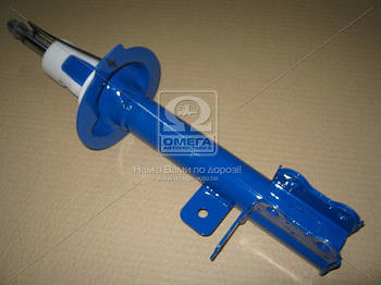 Амортизатор подвески CHEVROLET LACETTI задний правый газовый  (пр-во FINWHALE) (арт. 23025GR)