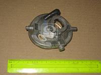 Фара противотуманная правая МАЗДА 5 05- (пр-во TYC) (арт. 19-A869-01-2B)