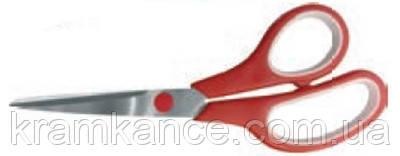 Ножницы NAVIGATOR 71321-NV 19,5см, фото 2