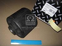 Сайлентблок рессоры SAF 3D Intraax 31,5*152*171 (RIDER) (арт. 19-0438)
