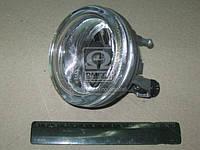 Фара противотуманная левая Suzuki SX 4 06- (пр-во TYC) (арт. 19-A836-01-9B)